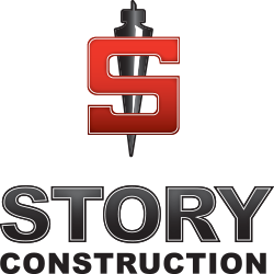 Story Construction Co.