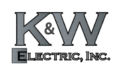 K&W Electric, Inc.