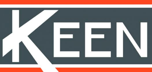 Keen Project Solutions, LLC.