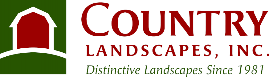 Country Landscapes, Inc.